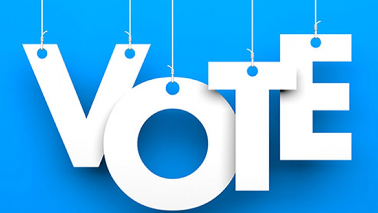 Barton County - County Elections