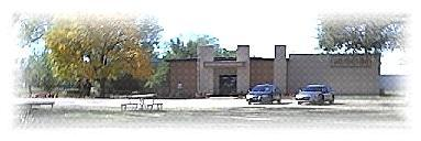 Barton County Historical Museum   85 S Highway 281, Great Bend, KS, 67530   +1 (620) 793-5125